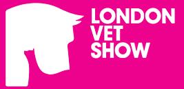 lv15 logo lg - FREE 20 minute career coaching session at London Vet Show 2018