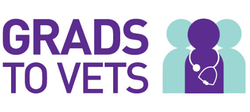 Untitleddesign 3 - Welcome to the Grads To Vets Resource Page