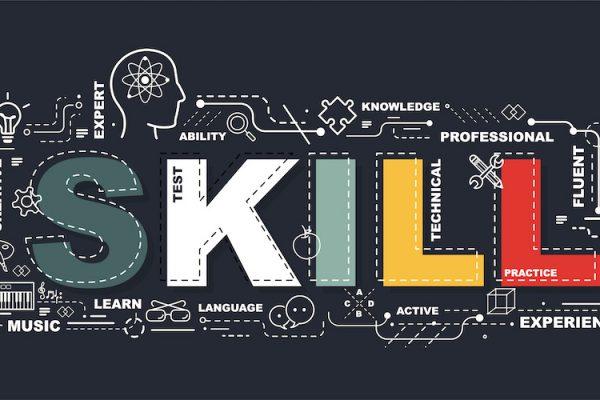 transferable skills 600x400 - Transferable skills are your STARs