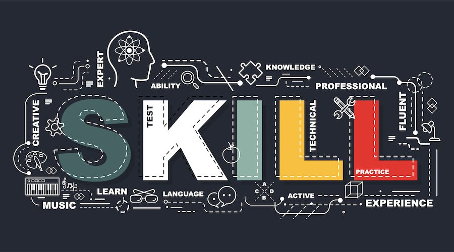 transferable skills 900x500 - Transferable skills are your STARs